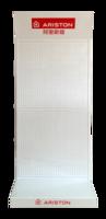 ZS-0 (13)